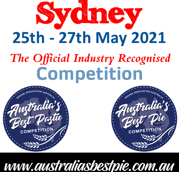 25th – 27th May 2021